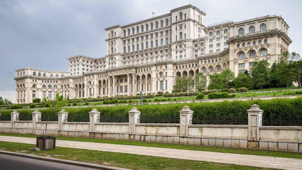 palatul parlamentului (1)
